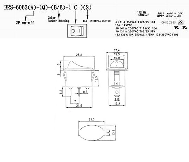 product-rocker_switch-07-b02.jpg
